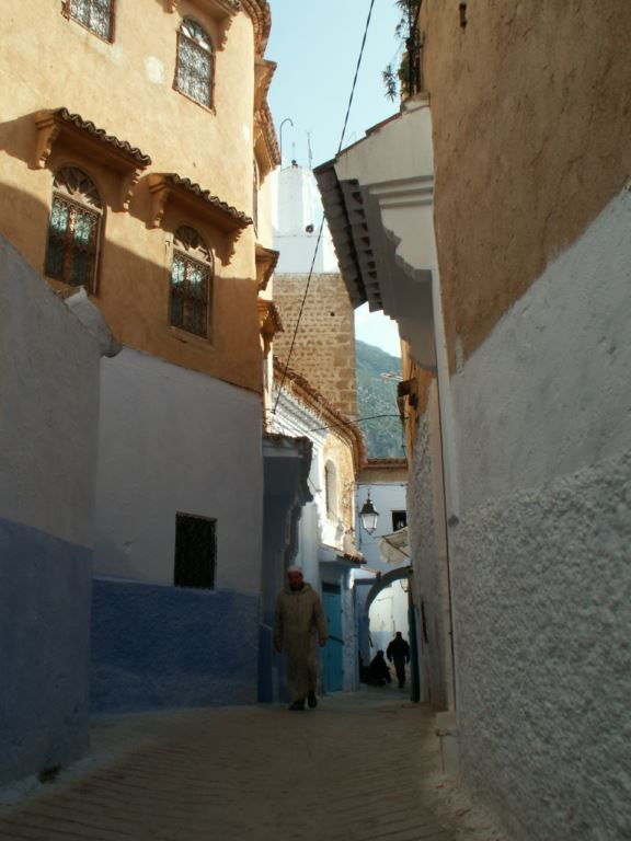 maroc-067