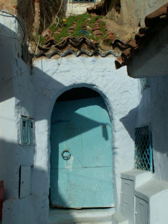 maroc-073