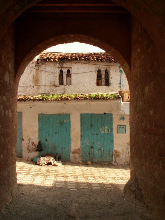 maroc-078