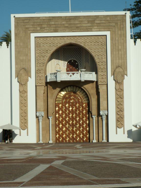 maroc-087