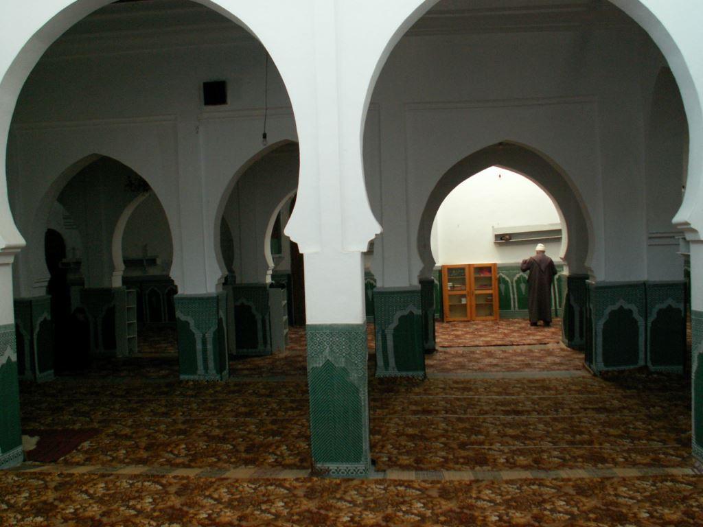 maroc-093