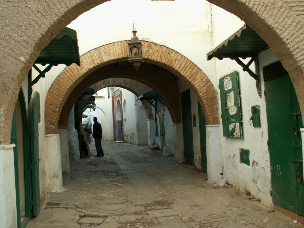 maroc-099