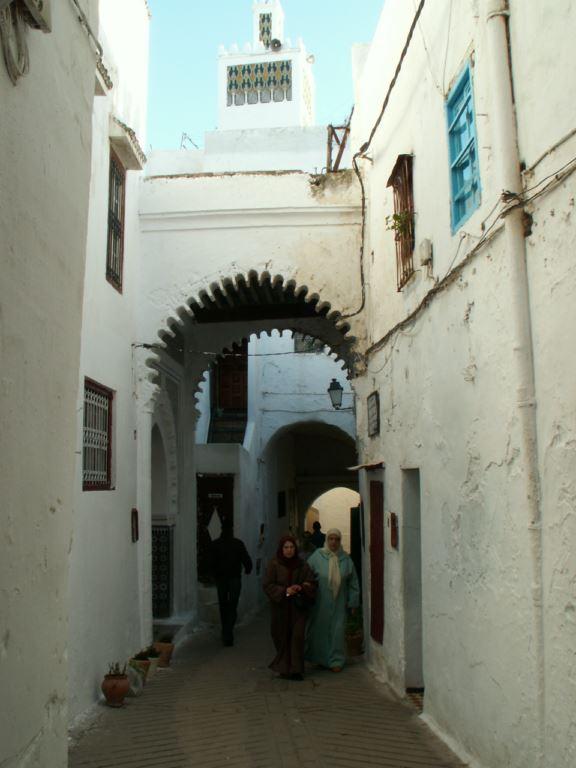 maroc-105