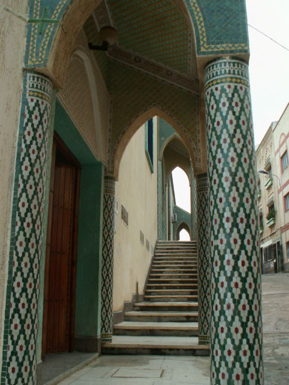 maroc-020
