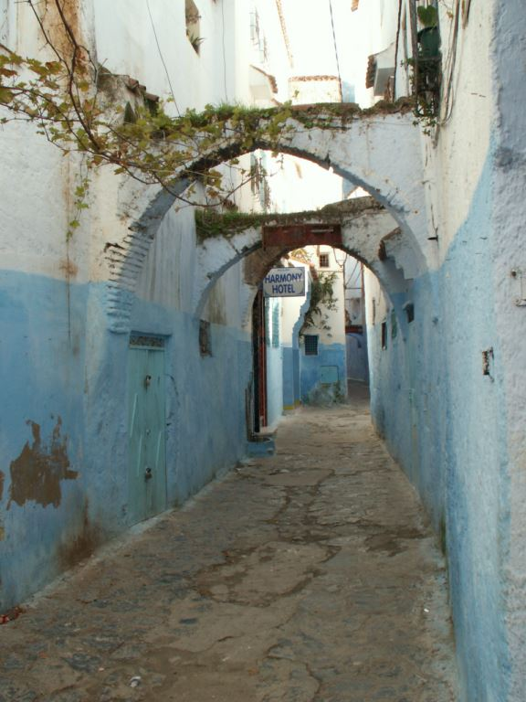 maroc-039