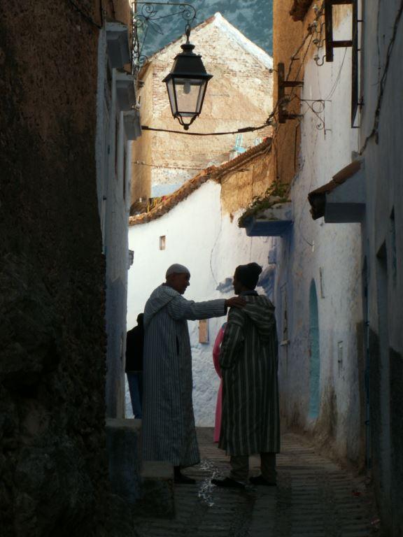 maroc-040