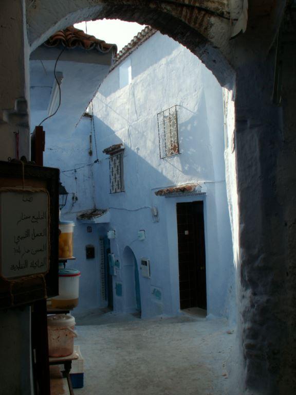 maroc-041