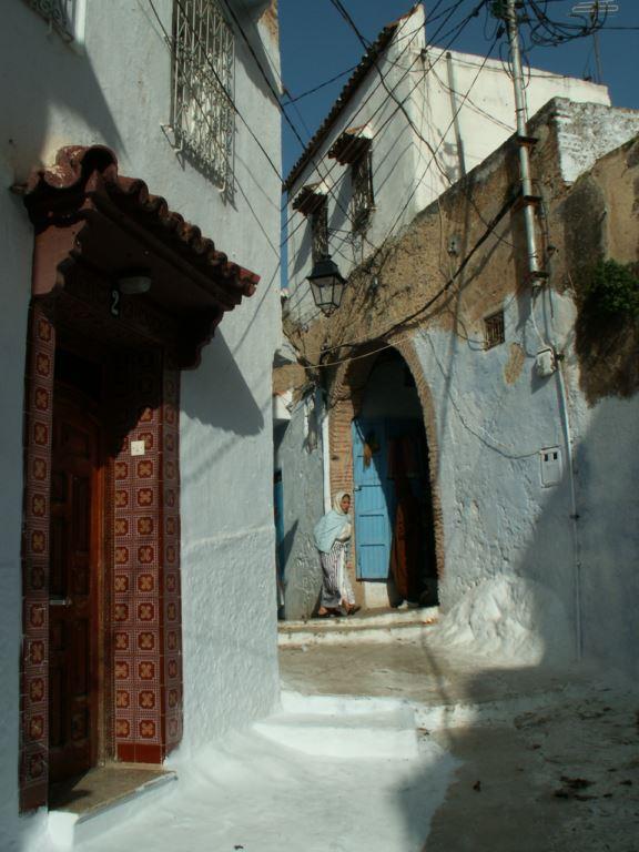 maroc-045
