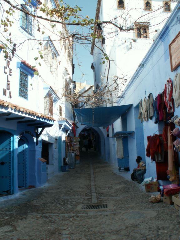 maroc-063