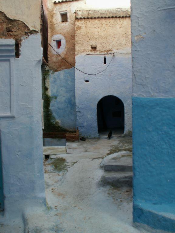 maroc-074