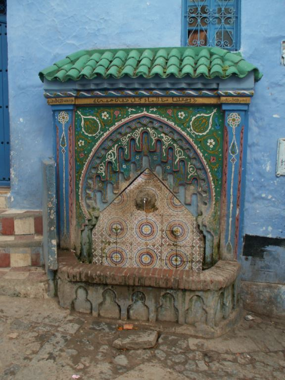 maroc-075