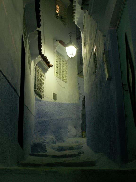 maroc-079