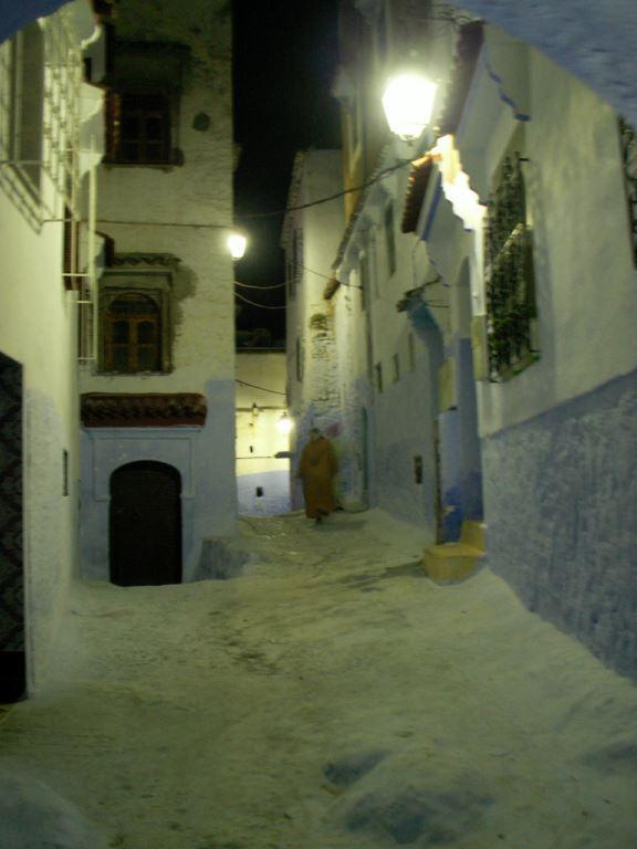 maroc-080