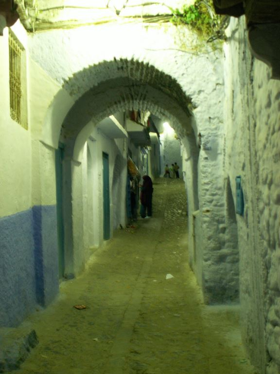 maroc-082