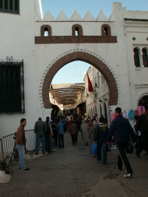 maroc-090