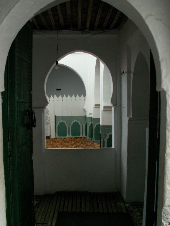 maroc-092