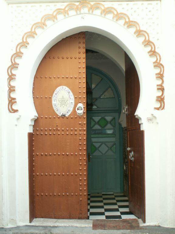 maroc-094