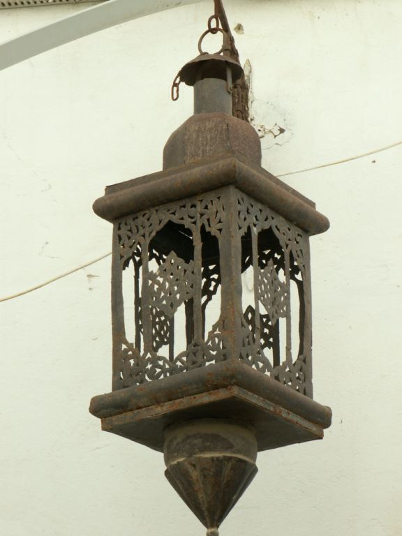 maroc-095