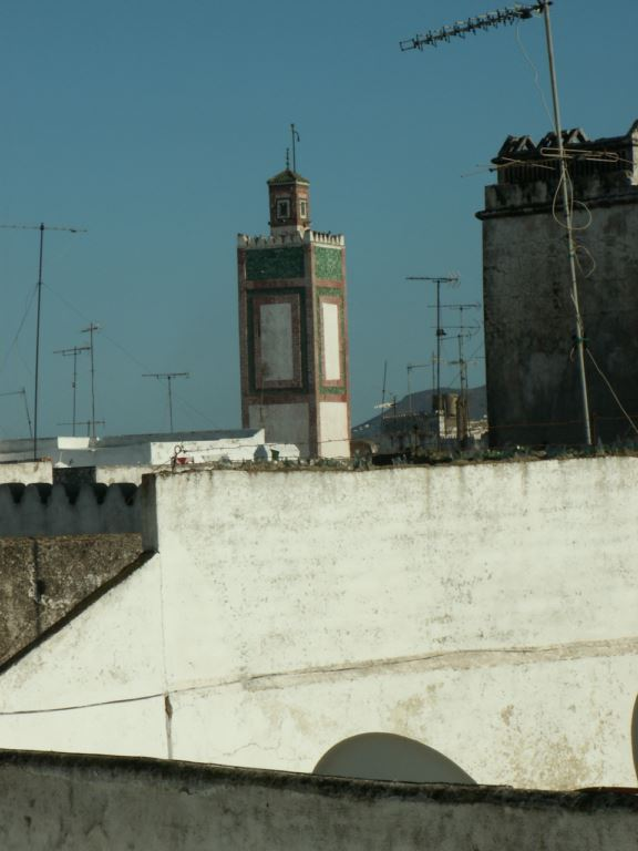 maroc-096