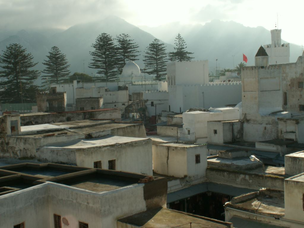 maroc-097