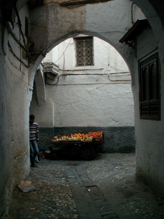 maroc-104