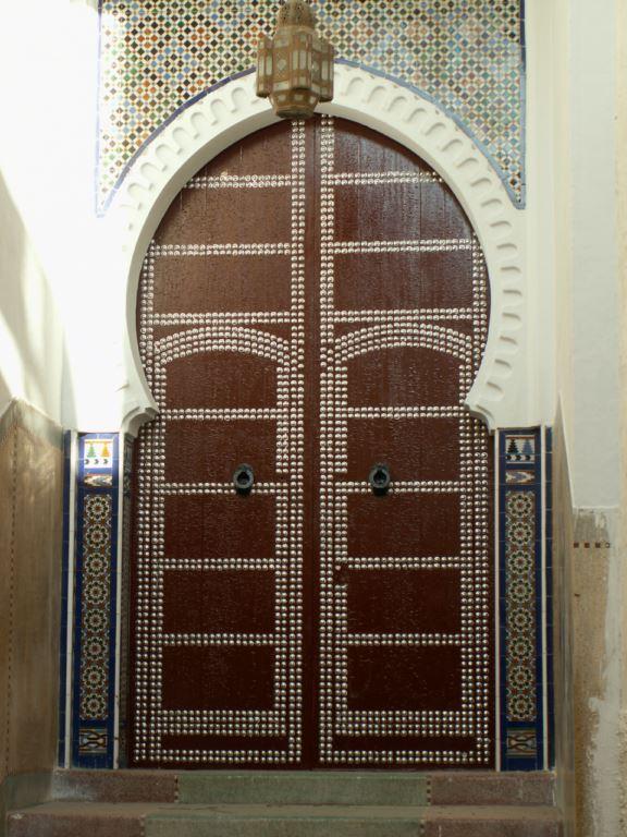 maroc-107