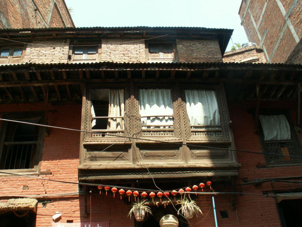 nepal-013