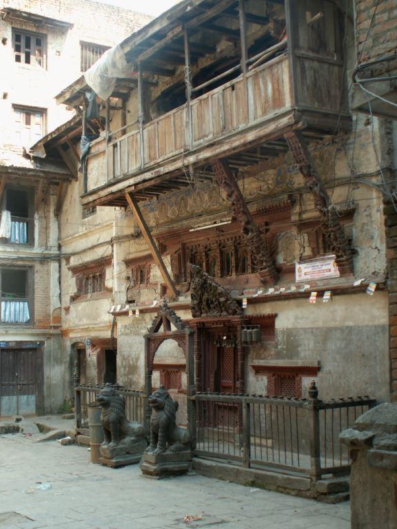 nepal-016