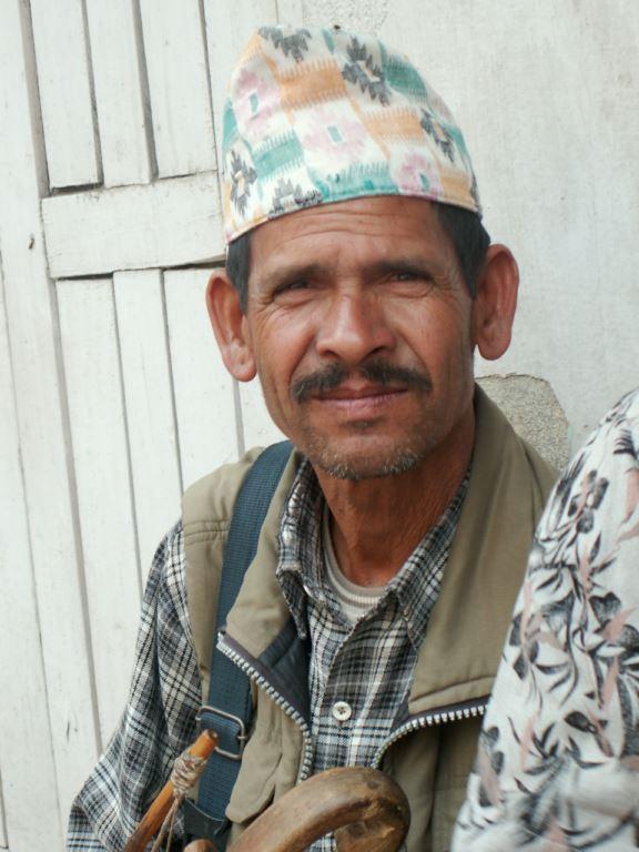 nepal-023