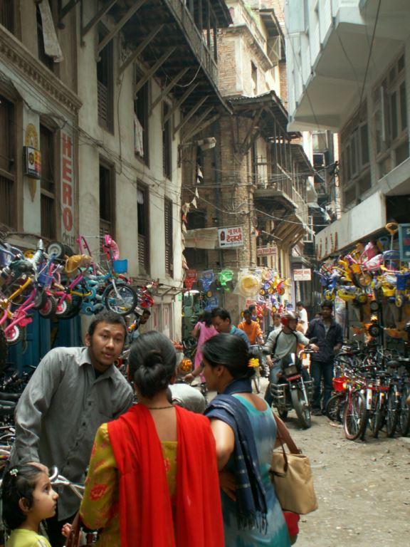 nepal-031