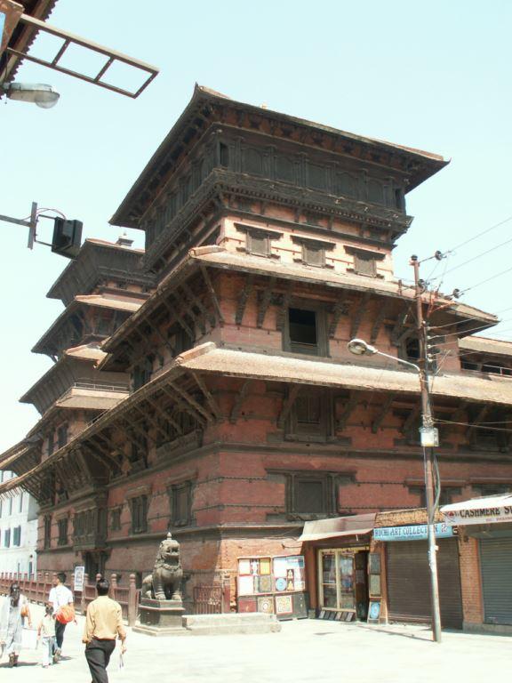 nepal-062
