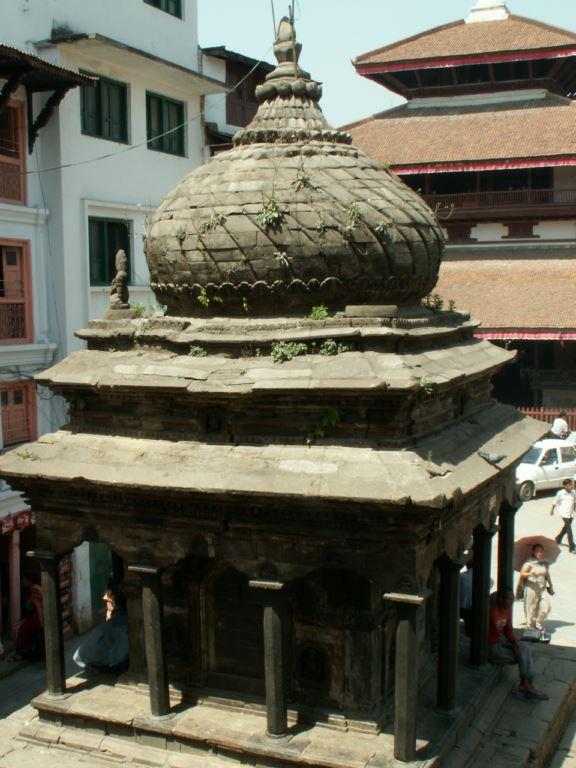 nepal-076