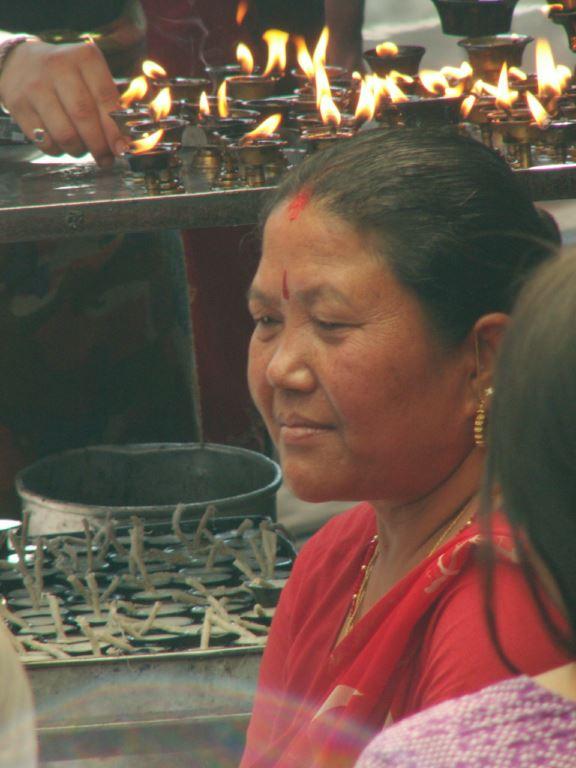 nepal-079