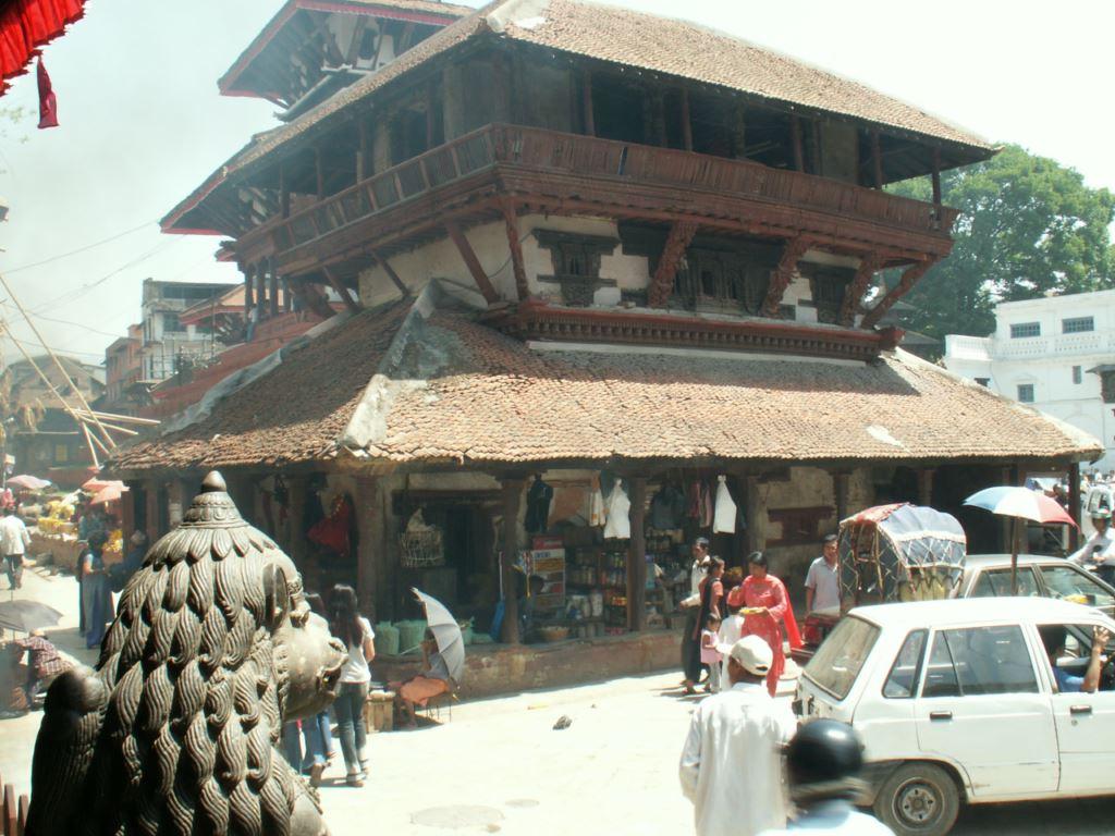 nepal-081