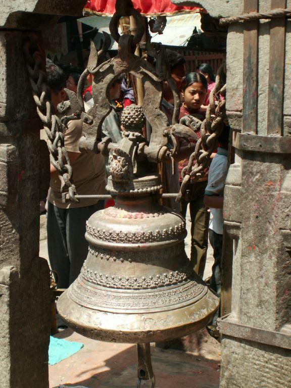 nepal-082