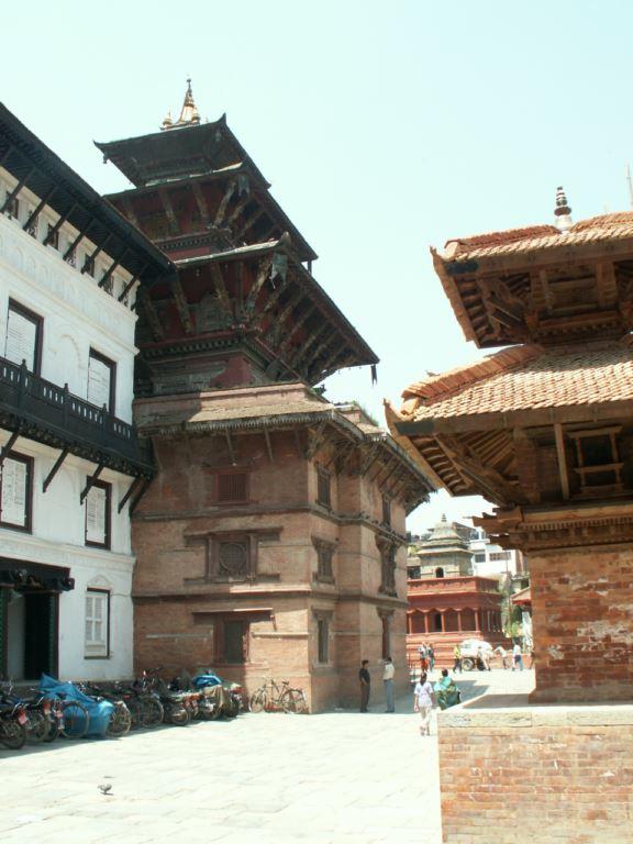 nepal-086