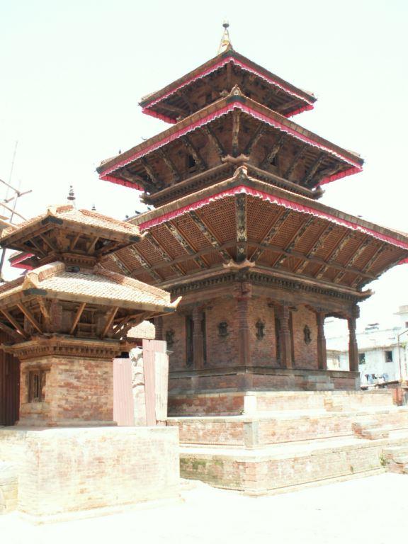 nepal-087