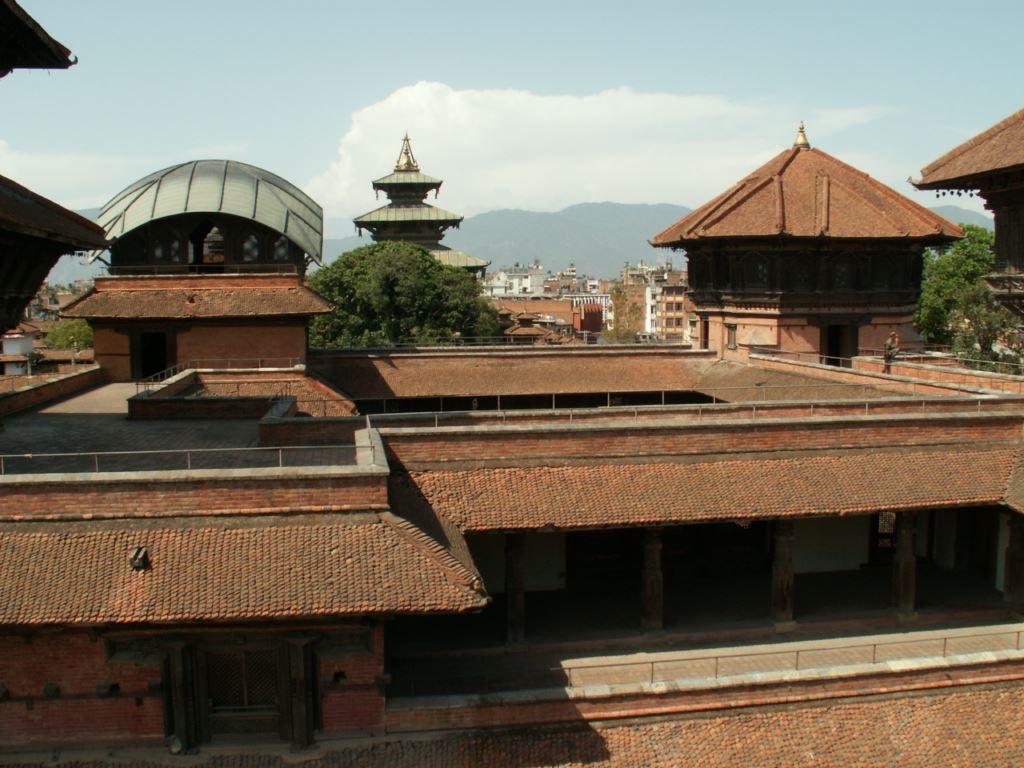 nepal-104
