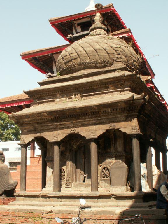 nepal-106