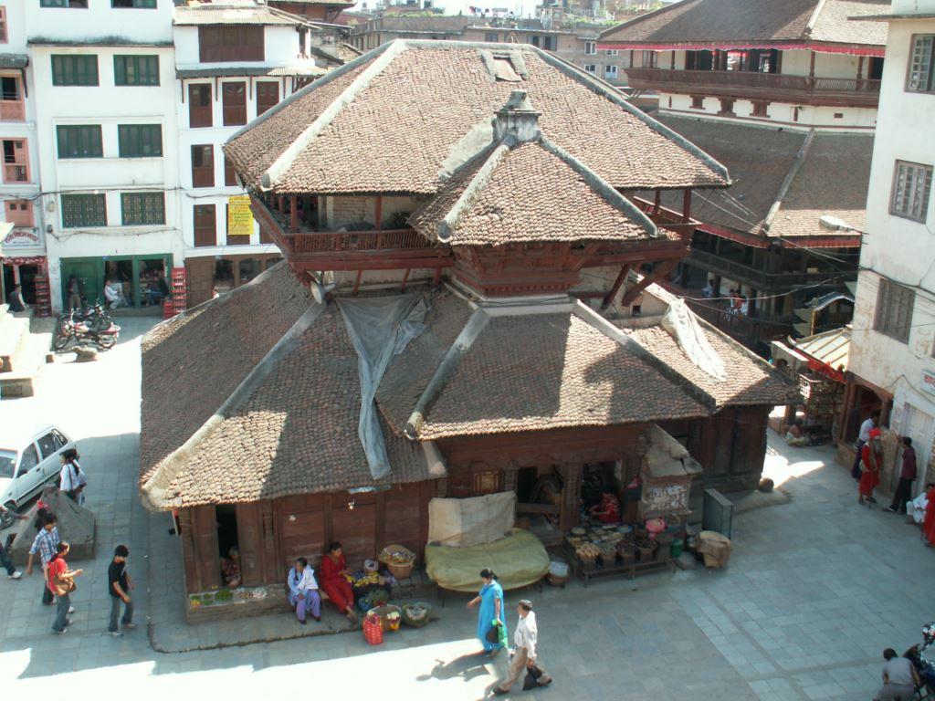 nepal-110