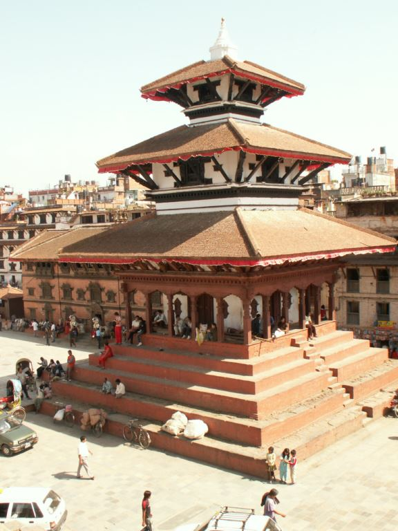 nepal-111
