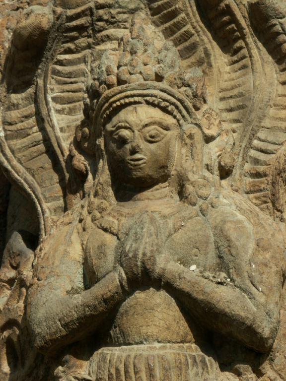 nepal-123