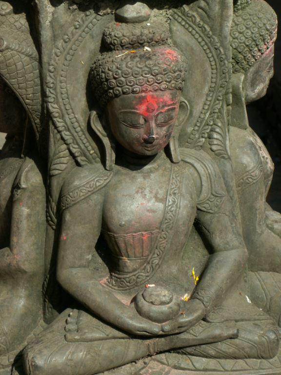 nepal-125