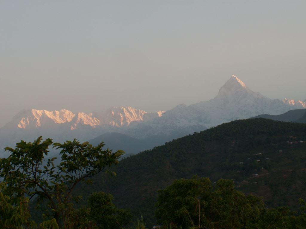 nepal-172