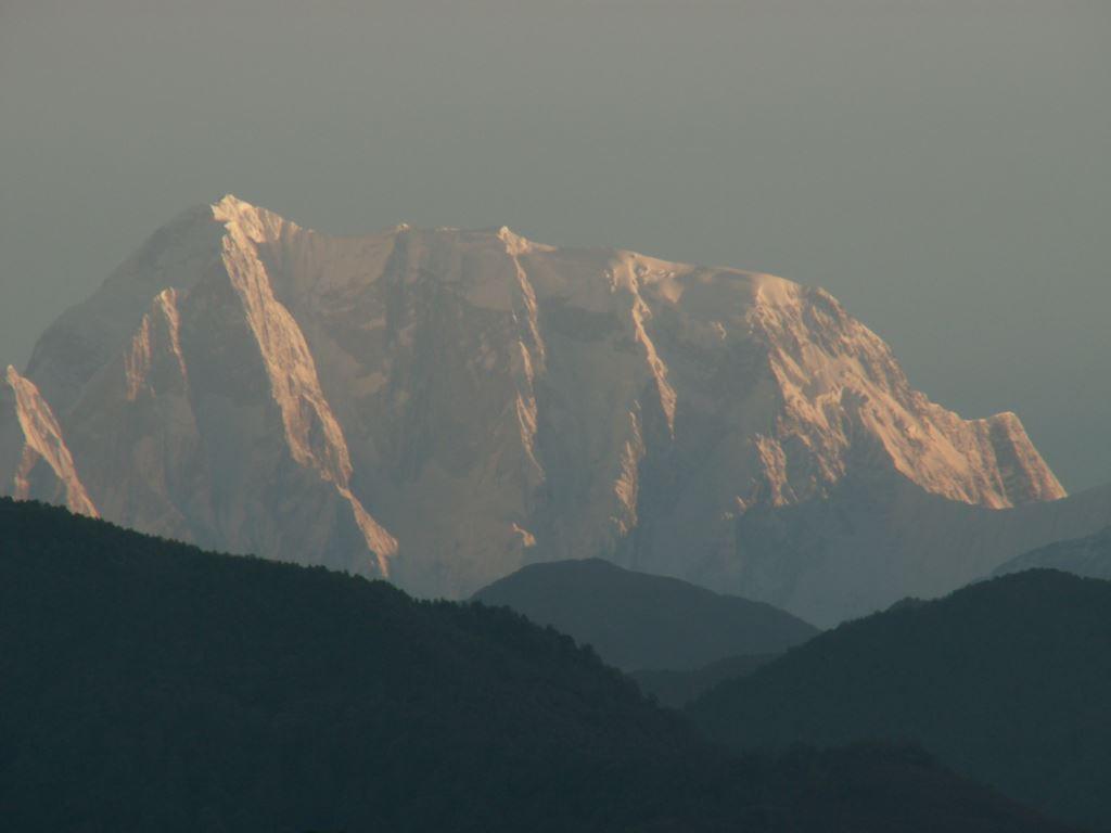 nepal-175