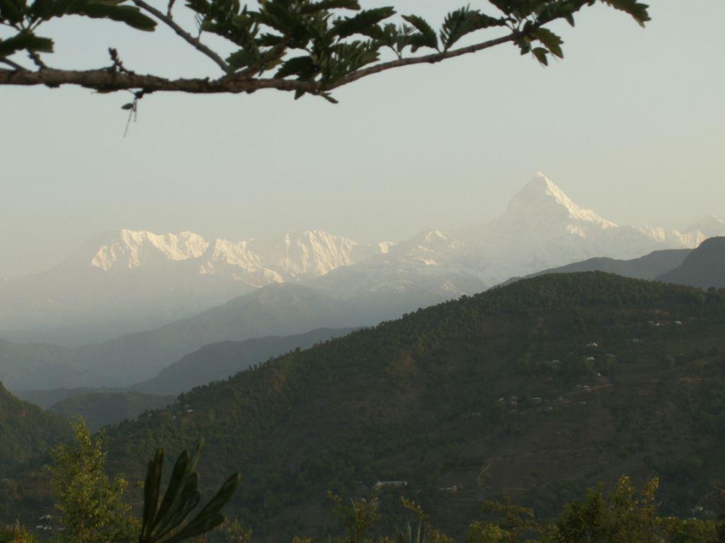 nepal-176
