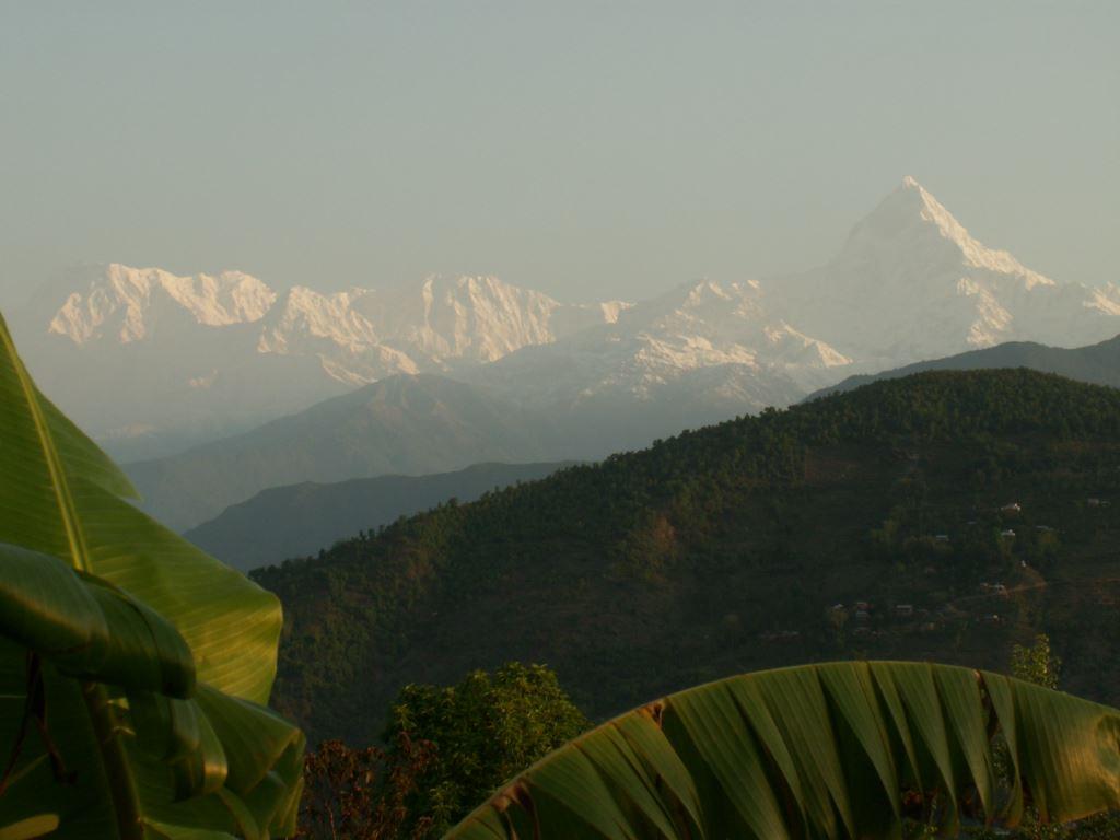 nepal-177