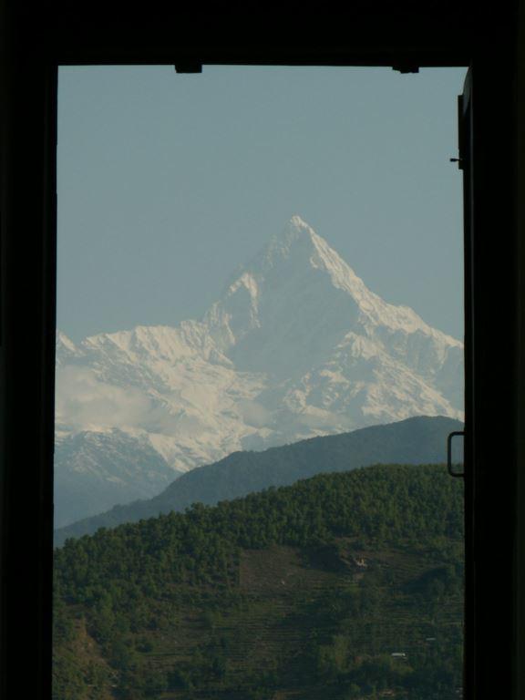 nepal-181