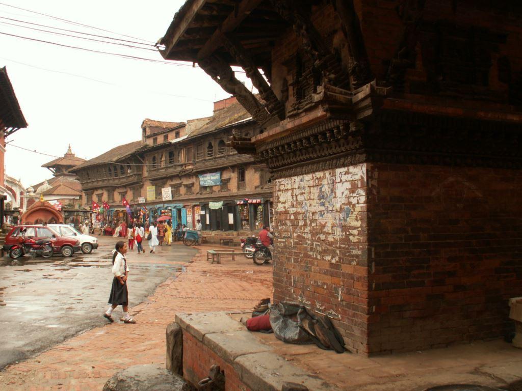 nepal-196