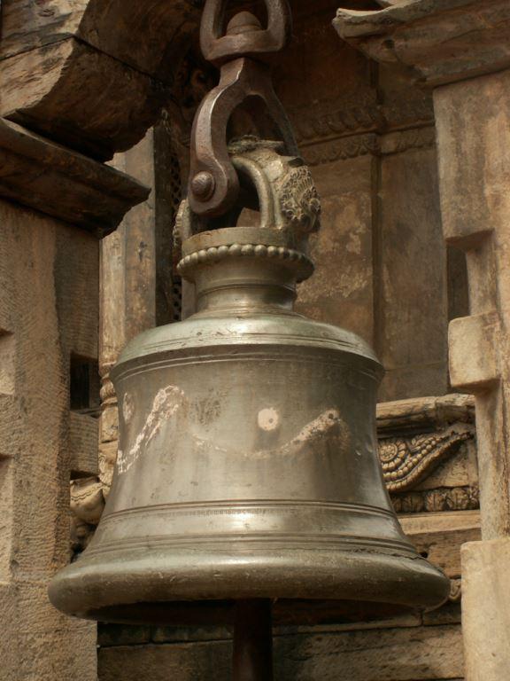 nepal-209